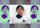 Dan 55 años de cárcel a joven por matar a su hermano en Ecatepec