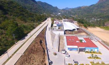 Huitzilan avanza, van más de 260 mdp en obras