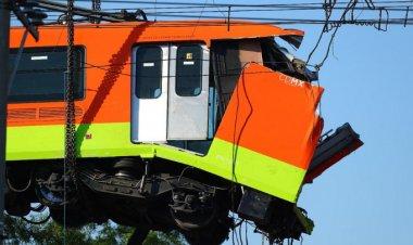 Comparecen ex funcionarios del Metro por L12